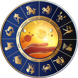 What are the stars saying? A Vedic Astrology Reading for us.