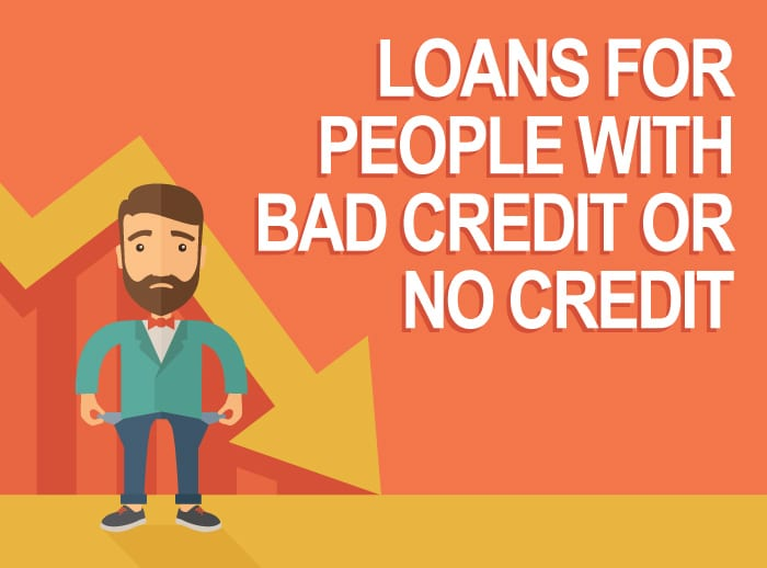 Loan for a house with no credit 28 images no credit for Ebay motors financing bad credit