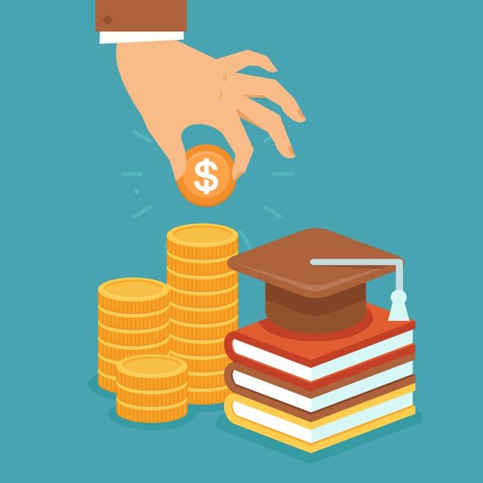 Estate Tax Credit Amount