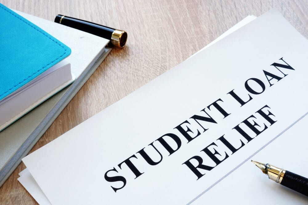 Student debt consolidation (sdc) goal is to assist consumers in finding an effective solution to getting their outstanding student loans reduced to a manageable payment. Student Debt Relief Programs & Strategies