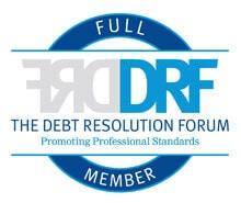 debt resolution forum member