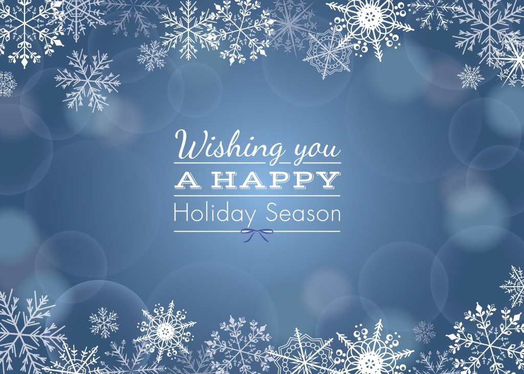 Best Wishes From The DebtCare Team DebtCare