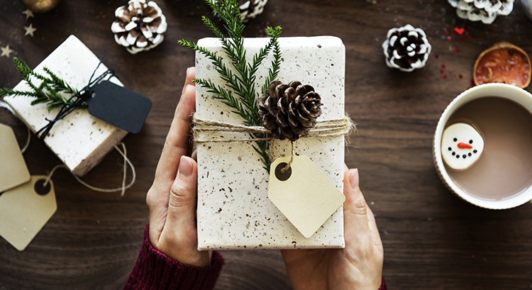 what you should ask for this christmas