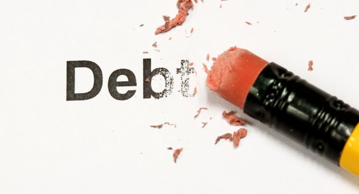 Top 10 Things You Can Do To Get Out of Credit Card Debt
