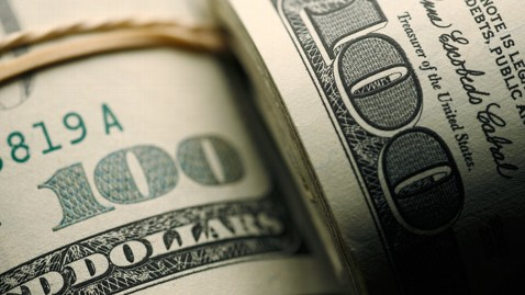 Getting the Right Payday Loan