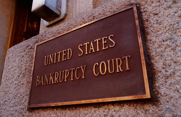 Can I get a Debt Consolidation Loan if I have a Bankruptcy on My record?