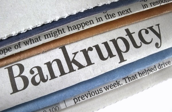 If I have a bankruptcy in my past, can I still use debt consolidation?