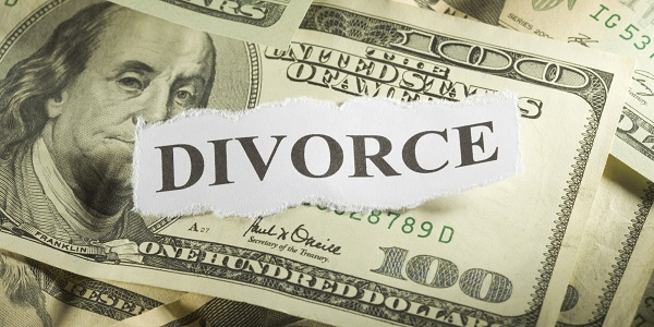 How to use Debt Consolidation to get rid of your Divorce Debt