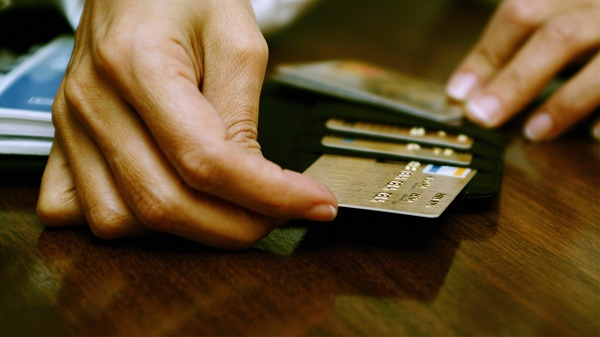 Should You Keep Your Credit Cards open after Debt Consolidation?