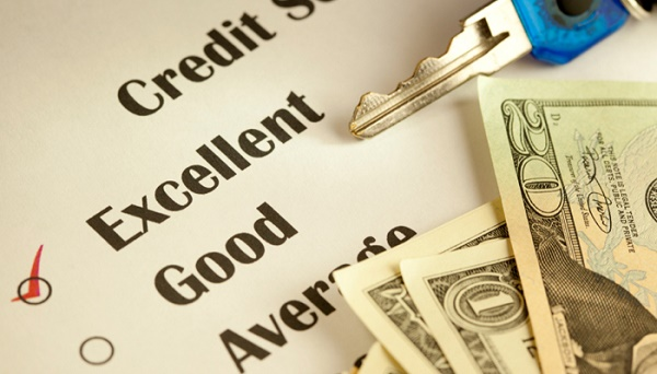 How a Debt Consolidation Loan fixed My Credit Score