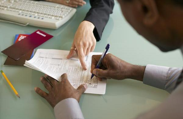 Can I use a debt consolidation loan to help me with my tax debt?