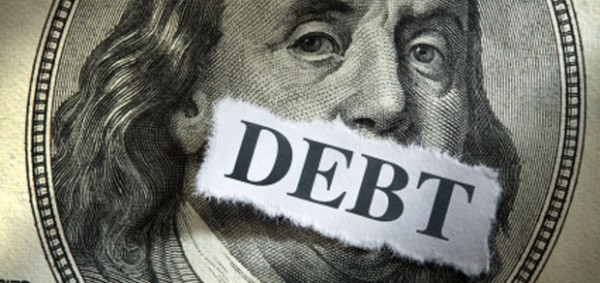 All About Payday Loan Debt