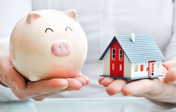 Incorporating Debt Consolidation into your Home Savings Plan