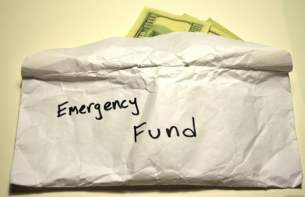 4 Ways to Save for an Emergency Fund