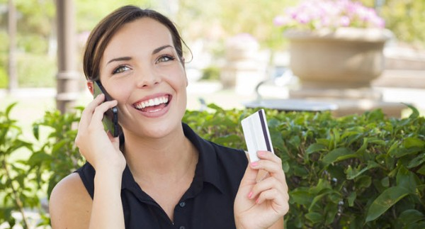 4 Ways to Get Out of Credit Card Debt Without Cutting Back