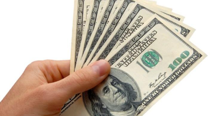 The Pitfalls of Payday Loan Debt