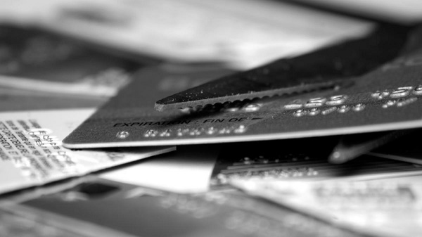How to reduce your credit card payments by half in one Month
