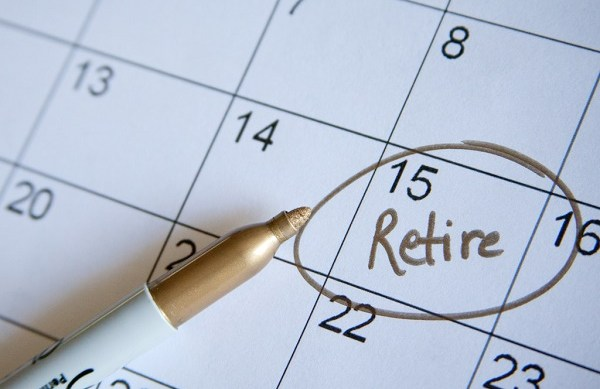 Can Debt Consolidation Help Me to Retire Earlier?