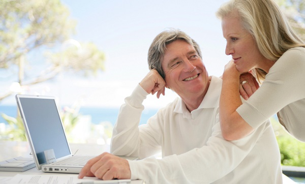 Incorporating Debt Consolidation into Your Retirement Plan