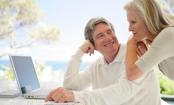 retirement plan; debt consolidation