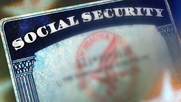 Social Security and Debt Consolidation: What You Should Know