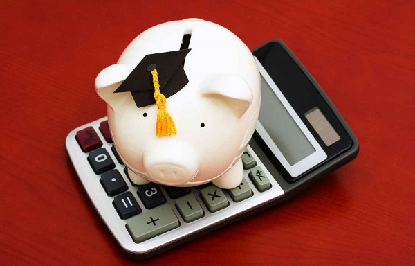 How Debt Consolidation can help a Struggling College Student