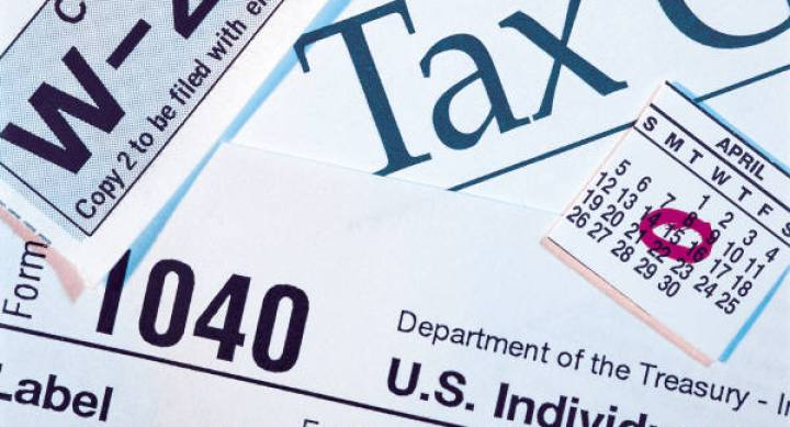 What kinds of interest are tax deductible?