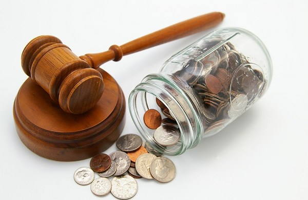 Is Debt Consolidation better than Bankruptcy?
