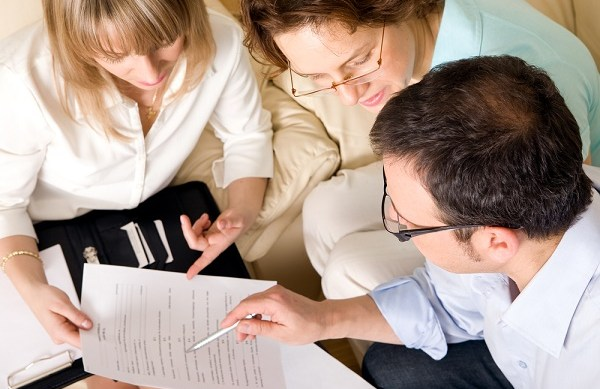 What to look for in a debt consolidation loan