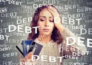 Debt, consolidate debt, pay off debt, bad debt, falling behind on bills