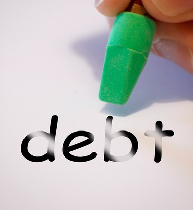 Free Debt Settlement Advice by Debt Leap