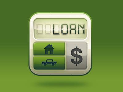 Free Loan Calculator >> Free Mortgage Student Loan Calculator Bank Or Car Loan