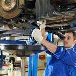 7 Quick And Easy Ways To Save Money On Car Repairs