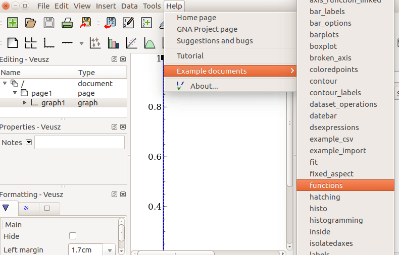 how to run python script in linux mint