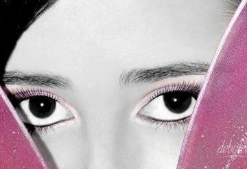 pink e preto ana raissa