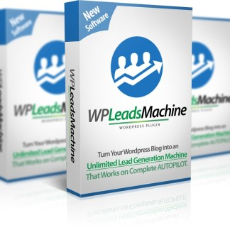 Turn All Your WordPress Posts into Lead Capture Machines