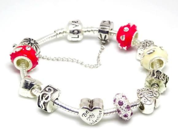 wolfjewelries.com bratari