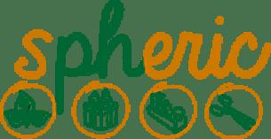 logo-spheric-web2