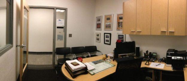 01 VH Office 03