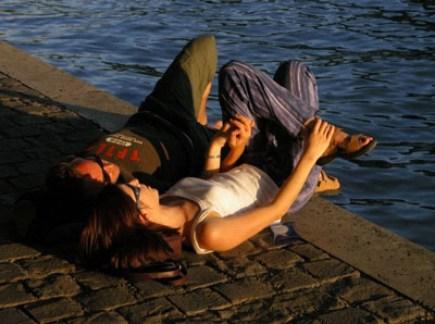 cine trebuie sa faca primul pas intr-o relatie