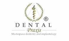 parere dental praxis