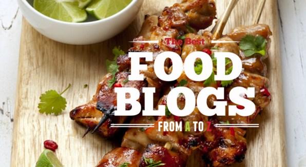 cum sa ai un blog culinar