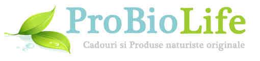 logo-probiolife