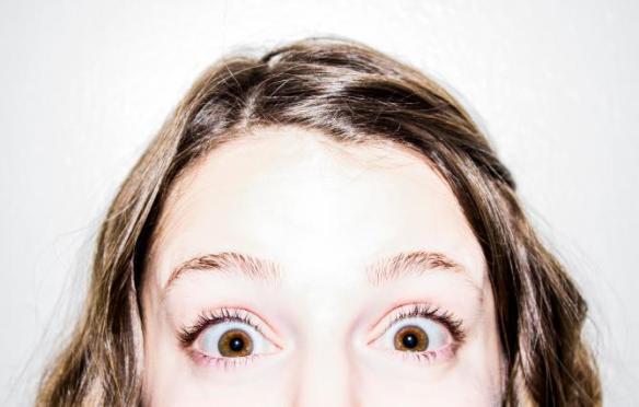 operatie ochi