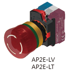AP2E-LVAP2E-LT