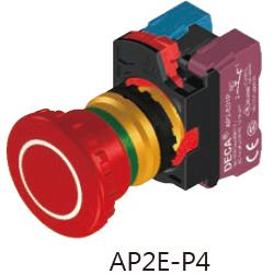 AP2E-P4