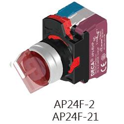 AP24F-2-21