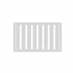 DUC-TM5標簽卡