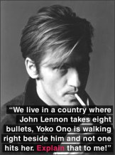 denis leary quote