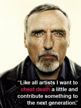 dennis hopper quote